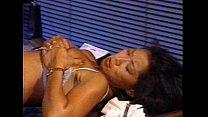 3 video - 3 scene - nurses backdoor nasty - Lbo