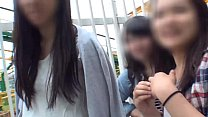 日本一のデカチン絶倫男が本番禁止のデリヘル嬢に生中出し 人妻・ハメ撮り専門|熟女殿堂