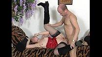 ana cumshot brunette pornstar 3 video - 3 scene - day riana 121 movie dirty - Juliareaves-dirtymovie