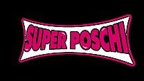 Super Poschi - Heidi Hills1