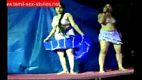 dress without pradesh andhra in dance Record