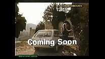 Blood delirium / delirio di sangue (sergio bergonzelli ) 1988 - trailer -