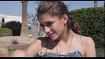 Беспредел на корпоративах девушек со стриптизерами видео онлайн