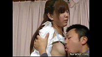 www.tuoidam.com - Japanese nurse 2013