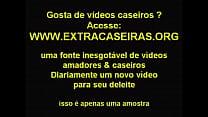 Caserinha