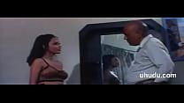 Bollywood Old director taking advantage of junior artist hot video thumbnail