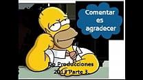 2. parte 2013 producciones paloma Don