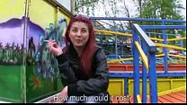sex hardcore for paid wild sophia girl czech redhead amateur Real