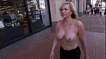 Chelsea Handler - Chelsea Does Silicon Valley