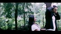 indian hot chick kaamwali maid, 3nude mallu chick boobsenlosds xxx india Video Screenshot Preview