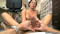 rachel starr and her pretty little feet will turn you on fj9230