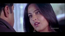 Anushka Shetty hot Saree Changing & exposing her body, telugu actress shanvi sex pornhub Video Screenshot Preview