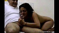Муж смотрит как ебут жену негры смотреть порно