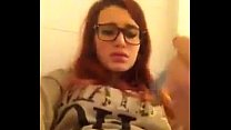 Порно видео онлайн смотреть транс фистинг