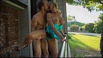 vigor sexual of embodiment the is love brandi sexual