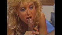 3 scene - mouth the of playmate - Lbo
