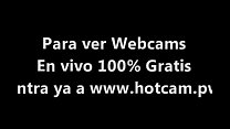 hotcam.pw - webcam la en caliente Blanquita