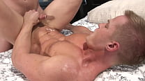 shots cum hot - cumpilation Gay