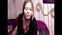 Секс с молодой училкой русское