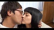 Love Mom 's Friend- Watch Full: ceesty.com/qL7Gs6 porn videos