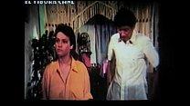 1980's movie/bold milf celebrity filipina Classic