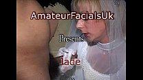 AFUK 03-11-27 Jade (archive 10)