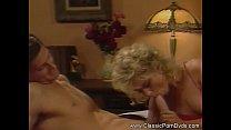 Classic Porn The Pleasure Spot thumbnail