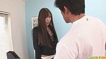 tai phim sex -xem phim sex A hot asian girl blowjob and sex with Natsuki