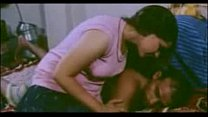 Reshma actress pussy show