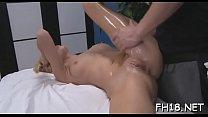 rooms massage Pornhub