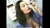 (1994) suceuse la - bella Erika