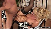 Красивые девушки домашний секс онлайн трах