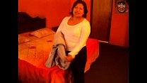 amante su con fornika infiel casada chola - Peru