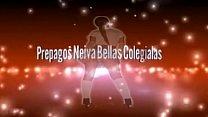bellascolegialas.info | hermosas neiva prepagos Colegialas