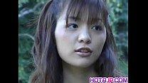 tai phim sex -xem phim sex Hijiri Kayama gets doggy and cum on street