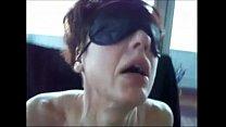 video slave sex mature Amateur
