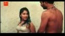 mallu sex