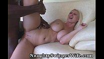 Порно жесть огромные члены рвут влагалище
