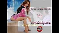 Katrina Kaif Hot BedroomScene porn videos