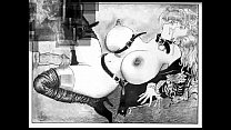 tai phim sex -xem phim sex Largest Breasts in the World, BDSM vintage sex ...