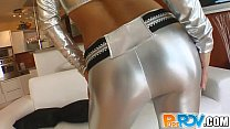 Pure Pov Roleplay girl makes my dick hard with ...