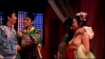 M-Jin Pin Mei Part 2 [1996] Asami Kanno, Cindy Yip Sin Yi.jpg porn videos