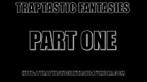 Traptastic Fantasies - Can t Control Myself Wit...