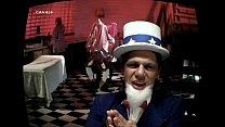 yaske! - completa latino 720p hd online (2003) 2 rats hot película Ver