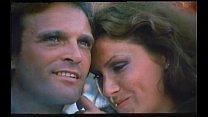 Die Heisse Liebe Eines Sommers (1981)