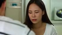 korean movie-1