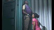 Порно видео про врачей женщин и пациенток