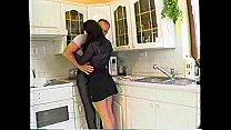 Jessica Dee, Virgin Territory #6 scene 1 porn videos
