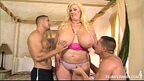 studs young 2 fucks andrews zoey milf southern Curvy