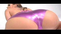 video music - pornstars wet big angel: Elegant